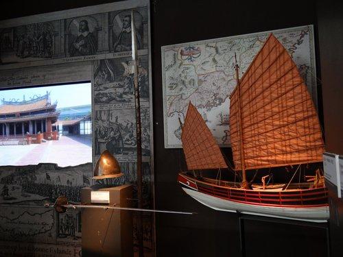 台灣歷史博物館 (17)