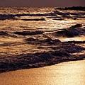 安平沙灘~20120717 (7)