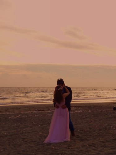 安平沙灘~20120717 (6)