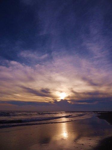 安平沙灘~20120717 (8)