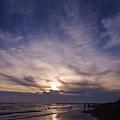 安平沙灘~20120717 (9)