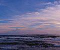 安平沙灘~20120717 (4)