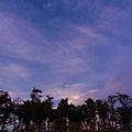 安平沙灘~20120717 (2)
