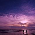 安平沙灘~20120717 (5)