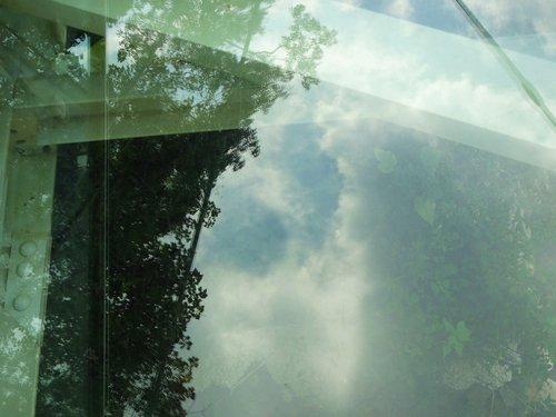 小烏來、蝙蝠洞~2012秋遊新竹(五) (9)