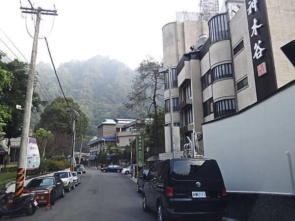 B谷關溫泉 (11).JPG