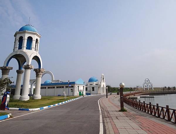 南寮海岸  (1).JPG