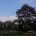 雪霸農場  (4).JPG