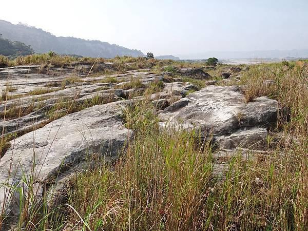 卓蘭鎮大峽谷  (3).JPG