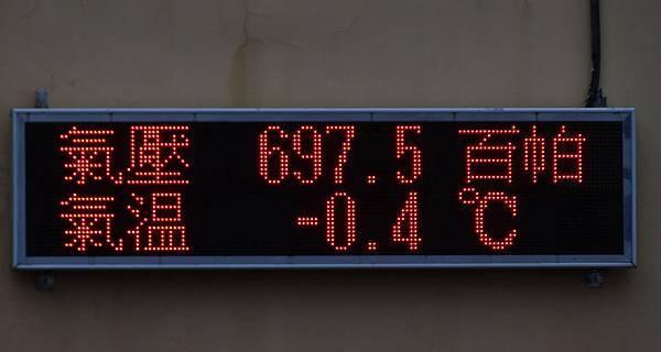 2016清境農場 (4).JPG