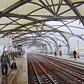 2016冬山火車站 (4).JPG