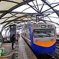 2016冬山火車站 (5).JPG