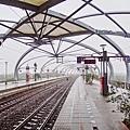 2016冬山火車站 (6).JPG