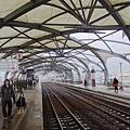 2016冬山火車站 (7).JPG
