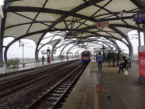 2016冬山火車站 (9).JPG