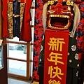 2016吉安慶修院 (1).JPG