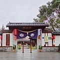 2016吉安慶修院 (3).JPG