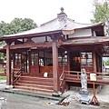 2016吉安慶修院 (7).JPG