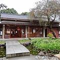 2016吉安慶修院 (9).JPG