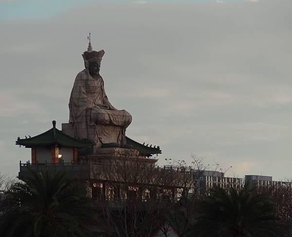 2016左營蓮池潭 (6).JPG
