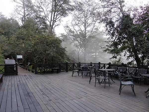 觀霧 (A7)