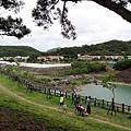 2011牡丹水庫,旭海,哭泣湖 (10).jpg