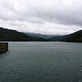 2011牡丹水庫,旭海,哭泣湖 (9).jpg