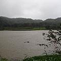 2011牡丹水庫,旭海,哭泣湖 (12).jpg