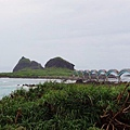 花東二日遊DAY2~三仙台、玉長公路、雲山水、花蓮糖廠 (4).jpg