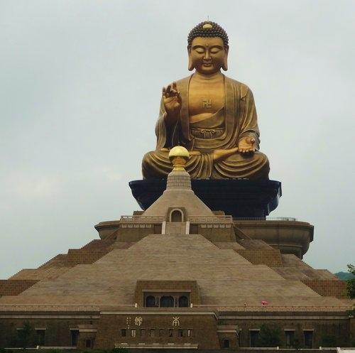 佛陀紀念館 (1).jpg