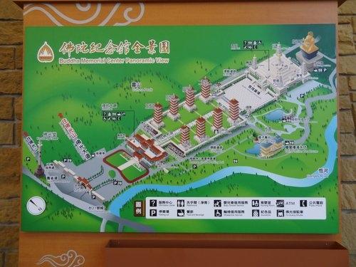 佛陀紀念館 (2).jpg