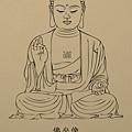 佛陀紀念館-1 (1).jpg