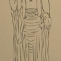 佛陀紀念館-1 (2).jpg