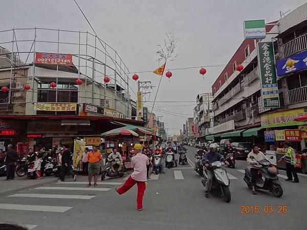 1040326新港迎媽祖 (1).JPG
