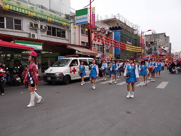 1040326新港迎媽祖 (5).JPG