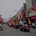 1040326新港迎媽祖 (17).JPG