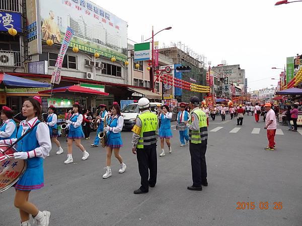 1040326新港迎媽祖 (19).JPG