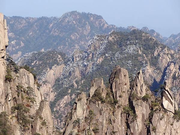 20170119-20黃山 (33).JPG