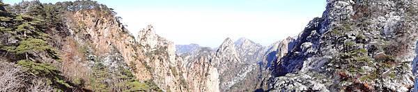 20170119-20黃山 (34).JPG