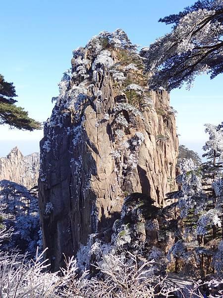 20170119-20黃山 (43).JPG