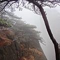 20170119-20黃山 (6)