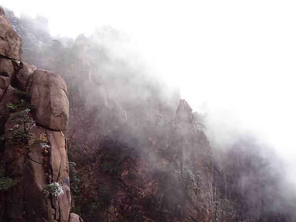 20170119-20黃山 (8)