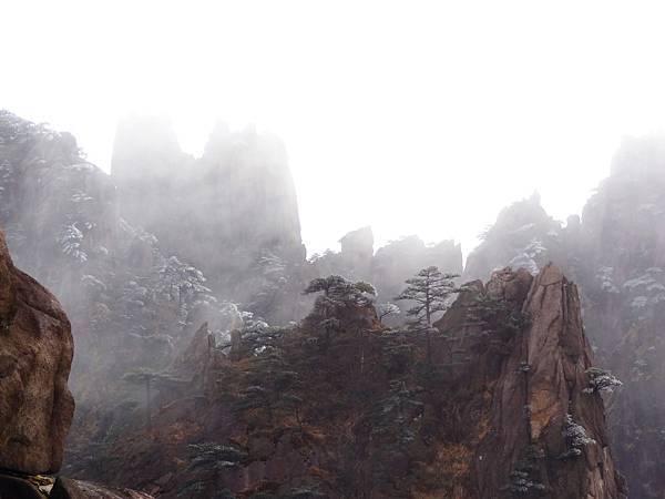 20170119-20黃山 (9)