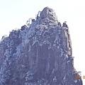 20170119-20黃山 (68).JPG