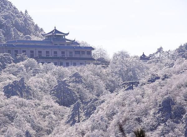 20170119-20黃山 (71).JPG