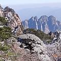 20170119-20黃山 (80).JPG