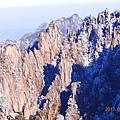 20170119-20黃山 (86).JPG