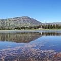 喀那斯湖 (19).JPG