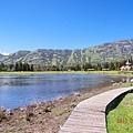 喀那斯湖 (20).JPG