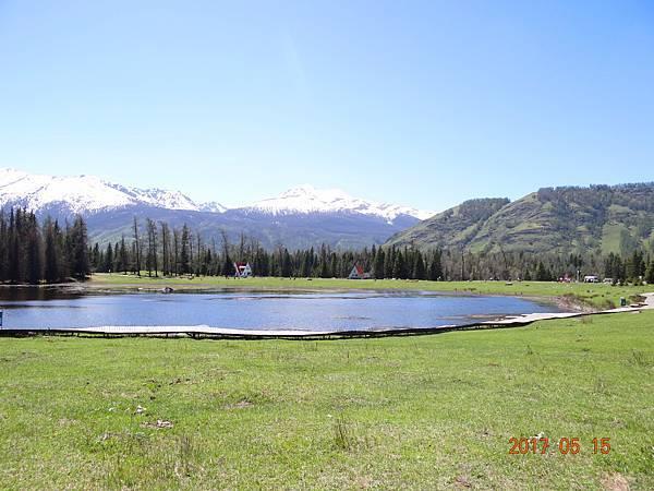 喀那斯湖 (21).JPG